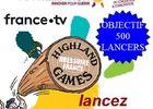 181208-noel-highland-games-©ajef.JPG