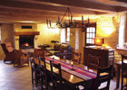 chambres_hotes_la_pradine_gourmande (6).jpg