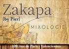 Zakapa - Logo.jpg
