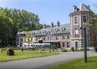 chateaudebeaulieu1.jpg