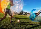 Bubble_foot_La_Roche_Posay.jpg