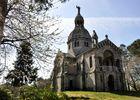 Chapelle du Sacré-Coeur.JPG