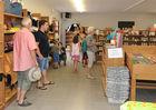 boutique-sevre-autruche-pw-9992-w.jpg