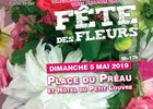 5 mai - Fête_des_Fleurs.jpg