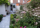 3B&B c+¦t+® jardin.JPG