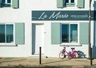 hotel-la-maree-HD-9948.jpg