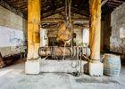 00013-mas des tourelles - beaucaire-photo aspheries.jpg