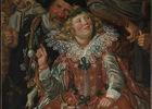 Frans Hals. Fêtards du Mardi-Gras.jpg