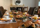 breakfast-la-Levraudiere-chambres-dhotes-cheverny.jpg