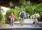 Camping-Les-Peupliers---location-de-vélo.jpg
