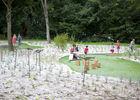 Golf miniature du parc d'Olhain3.jpg