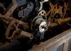 Horloge du Beffroi de Béthune.jpg