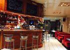 café du centre interieur Maubourguet.jpg
