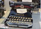 Musée de la machine à écrire - Montmorillon - 2017 - ©Momentum Productions Mickaël Planes (5).JPG