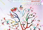Affiche Saison Culturelle 2019 2020.JPG