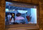 maison-des-parapluies-(5).jpg