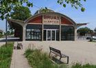 Ecoquartier des Alouettes - Gare halle  26 05 16 - Copyright Ville de Bruay-La-Buissière.jpg
