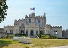 Chateau d'Hardelot_A.Vrolant_OTBCO_2017 (1) clair.jpg