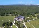 vue aérienne domaine foret orient -3900.jpg