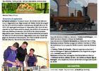 Agenda_01_15_Septembre20192.jpg