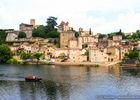 Vallée du Lot à Puy L_Evêque © Lot Tourisme J. Van Severen 140626-135601_800x520.jpg