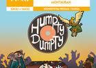 07.04.20 humpty dumpty.jpg