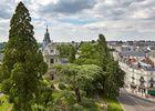 12-Hotel-France-Guise-Blois-vue-depuis-chateau-blois.jpg