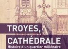 Expo_Troyes_Cathédrale.jpg