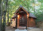 wood nature- cabane facade.JPG