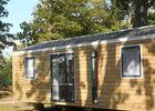 Camping_Priziac_Pays_Roi_Morvan (5).JPG