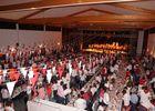 170429-nueilaubiers-banda-fiesta.jpg