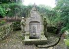 fontaine St Brendan - Langonnet - crédit photo OTPRM.JPG