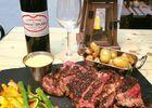 restaurant-serghi-saintmartin-iledere-plat-2.jpg
