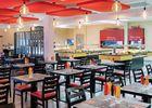 visuel-site-tourisme.buffet-asie-3.jpg
