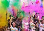 seigneurie colors 3.jpg