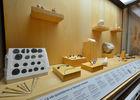 Musée archéologique - Civaux - 2017 - ©Momentum Productions Mickaël Planes (29).JPG
