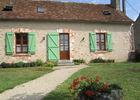 location_vicq_sur_gartempe_la_roche_posay_3_étoiles_Jacob_8 (5).JPG