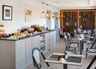 Buffet_petit_dejeuner_gourmand_hotel_Cote_Azur.jpg