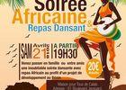 Soiree Africaine Et Repas Dansant 21 avril.jpg