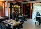 chez-vassily-restaurant-grec-03-valenciennes.jpg