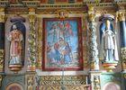 chapelle Saint Patern - Meslan - ©RMCom (40).JPG