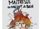 Affiche-Maitresse_BD.jpg