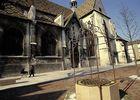 Exterieur Sud St Nizier.jpg