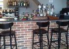 L'Ardoise - Onnaing -  Restaurant - Comptoir Bar - 2018.jpg