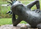 02.06.19 l'art au jardin.jpg