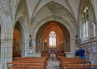 église Notre-Dame - Kernascléden - BD - @M-A Gouret-Puillandre (1).jpg
