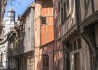 rue vauluisant © Laurent Lempens sit.jpg