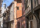 rue vauluisant-2 © Laurent Lempens sit.jpg