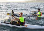 cap_kayak_web.jpg
