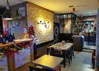 lounge retro cafe-1.jpg